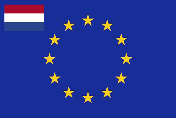 eu_nl_vlag.png